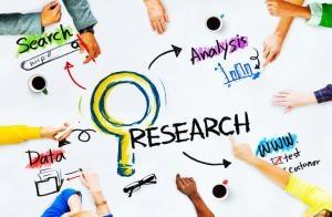 3500طرح پژوهشگران ارائه به صندوق حمایت
