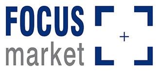 تمرکز بر بازار فروش