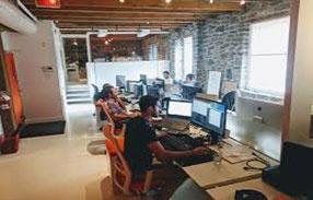 معضل استخدام در شرکت های نوپا