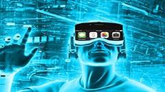 واقعیت مجازی و افزوده